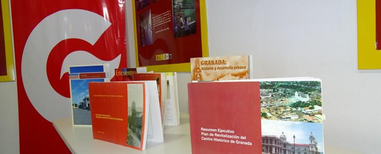 Granada, Nicaragua: Patrimonio nacional, turismo y desarrollo.