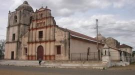 Programa Patrimonio realizó intervenciones en la ciudad de León Santiago de los Caballeros