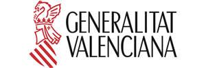Generalitatval