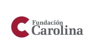Fundación Carolina