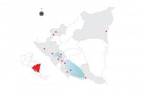 Nicaragua_Patrimonio