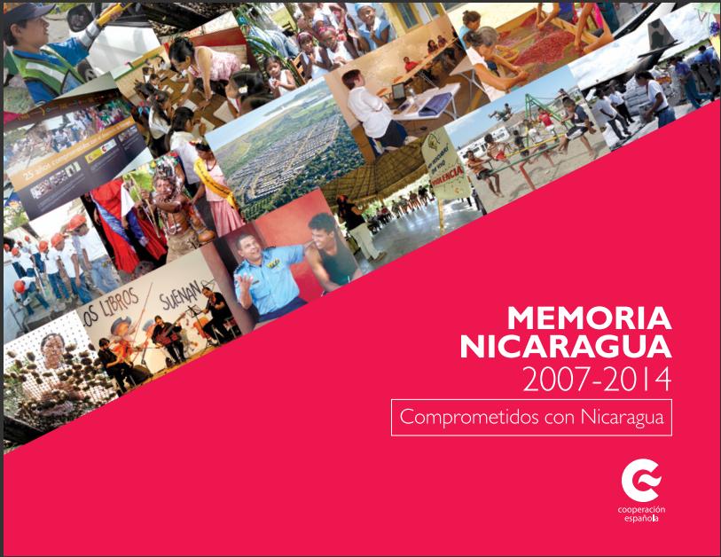 Portada_memoria 2007-2014