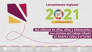 Año-Internacional-2021_(4)